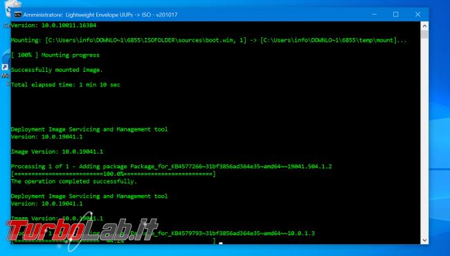 Come installare Windows 10 Raspberry Pi 2, 3, 4: guida completa (video)