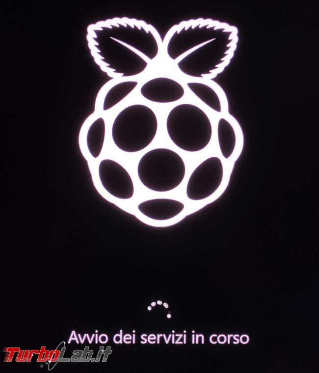 Come installare Windows 10 Raspberry Pi 2, 3, 4: guida completa (video) - IMG_20201112_010038