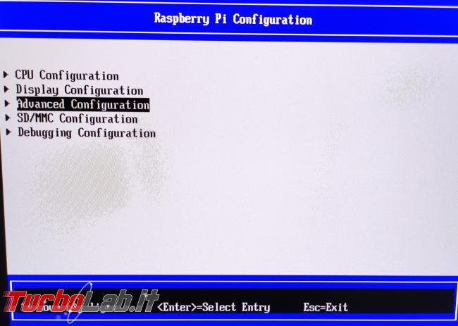 Come installare Windows 10 Raspberry Pi 2, 3, 4: guida completa (video) - IMG_20201113_152524