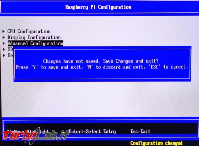Come installare Windows 10 Raspberry Pi 2, 3, 4: guida completa (video) - IMG_20201113_152624