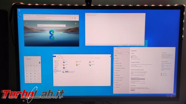 Come installare Windows 10 Raspberry Pi 2, 3, 4: guida completa (video) - IMG_20201115_003016