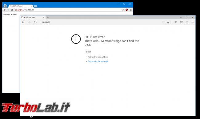 "Come ottenere certificato HTTPS (SSL/TLS) gratis: Grande Guida Let's Encrypt Linux CentOS/Ubuntu (rating SSL Labs: ""+"")"