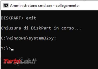 Come rimuovere Grub dual boot Ubuntu Windows 10 Uefi