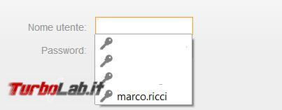 """Come rimuovere messaggio """"Questa connessione non è sicura."""" Mozilla Firefox"""