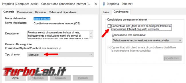 Come risolvere mancata connessione Cisco AnyConnect secure gateway
