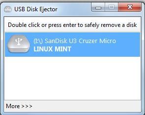 Come sbloccare chiavette USB file bloccati sistema - 2017-03-16 15_50_06-USB Disk Ejector