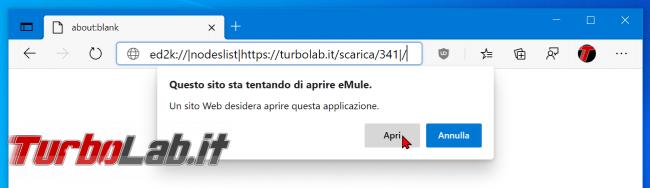 Come scaricare eMule 2020: Guida Definitiva (download configurazione, nuova versione)