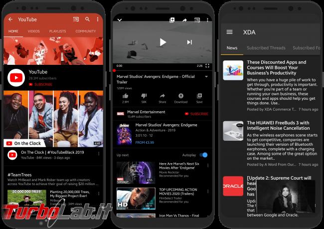Come scaricare video YouTube: Video-Guida Definitiva 2021 PC Android