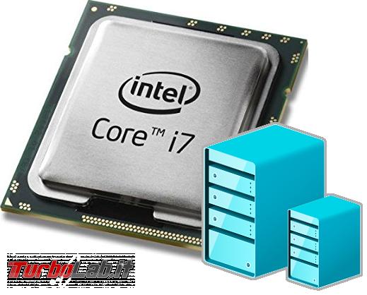 Come scoprire se CPU è dotata SLAT supporto hardware virtualizzazione ed abilitare Intel VT-x AMD-V BIOS/UEFI (Hyper-V, VirtualBox, VMware) - cpu hyper-v slat virtualizzazione