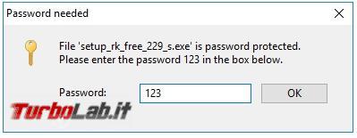 Come spiare computer registrando tutti tasti vengono premuti