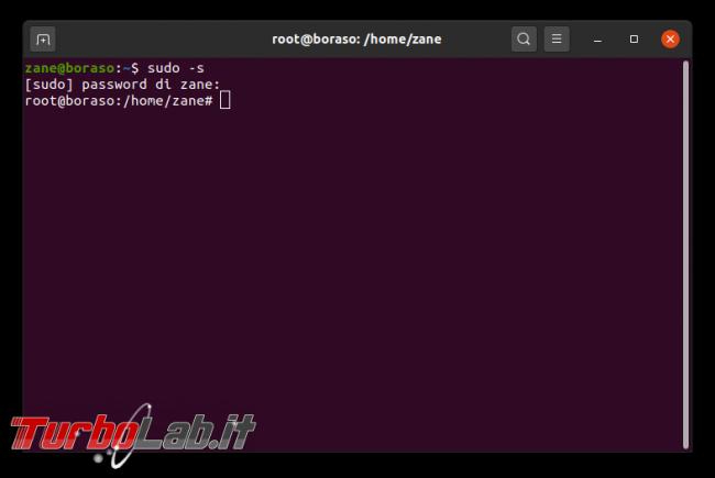 Come usare mouse tastiera Logitech senza fili Ubuntu 20.04 - Logitech Options Linux, accoppiamento Unifying Solaar, risolvere errore permessi - Logitech Ubuntu Sonaar (1)