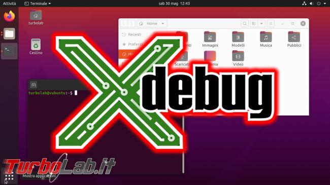 Come usare Xdebug Visual Studio Code: Guida Definitiva debug PHP ( breakpoint ed esecuzione step Windows 10 Linux)