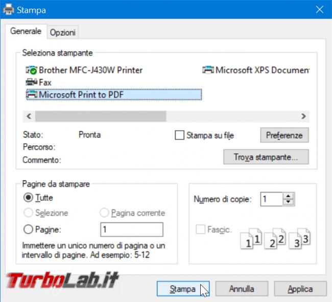 Come vedere fatture elettroniche (aprire file xml / xml.p7m convertire PDF) - zShotVM_1549822201
