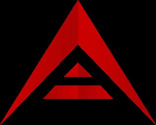"""Comprare Ark (criptovaluta): si può guadagnare? come si fa mining/staking ARK? guida wallet """"ARK Client"""""""