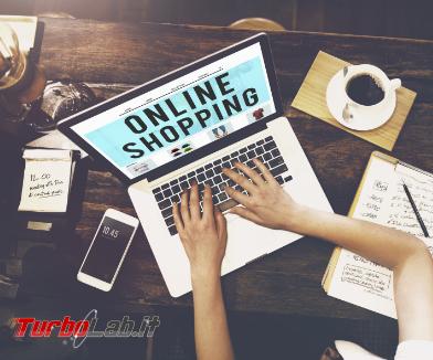 Comprare vendere online senza farsi ingannare. Cronaca truffa - Annotazione 2019-06-02 160310