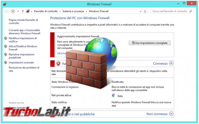 Condividere file cartelle rete locale (LAN Wi-Fi ed Ethernet) - Grande Guida Windows, Ubuntu, Android Mac - windows_firewall_artwork2