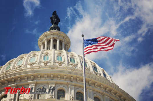 Congresso Stati Uniti chiede stop Libra - Annotazione 2019-06-20 122514