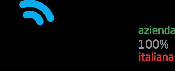 Connessione Internet indirizzo IP privato (doppio NAT). Significato, differenze IP pubblico/privato, spiegazione problemi