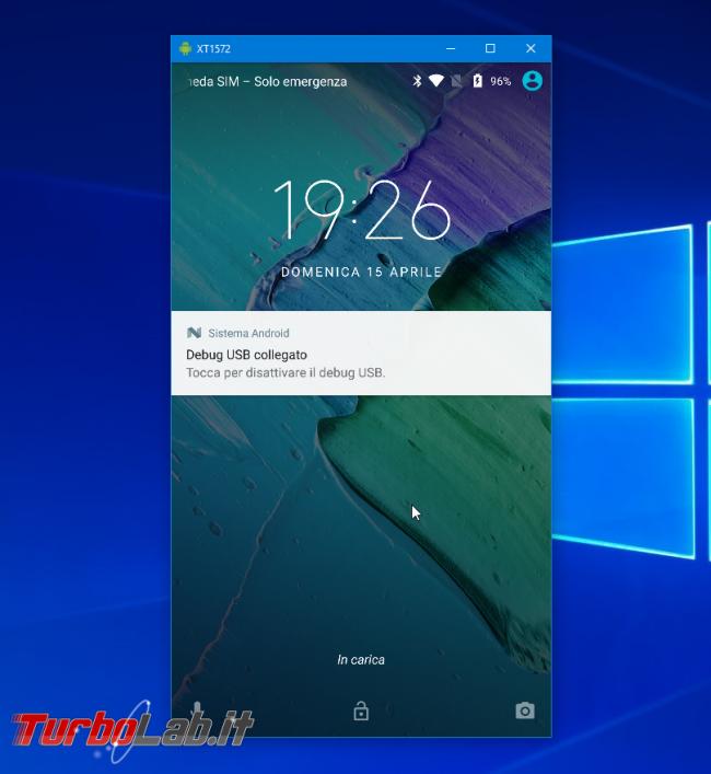 Cosa c'è nuovo Windows 10 20H2, Aggiornamento ottobre 2020: Tutte novità funzioni upgrade (video)