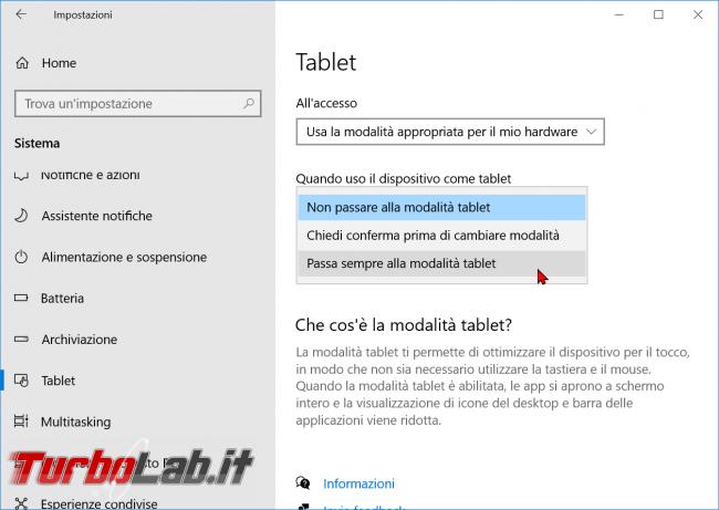 Cosa c'è nuovo Windows 10 20H2, Aggiornamento ottobre 2020: Tutte novità funzioni upgrade (video) - zShotVM_1598183753