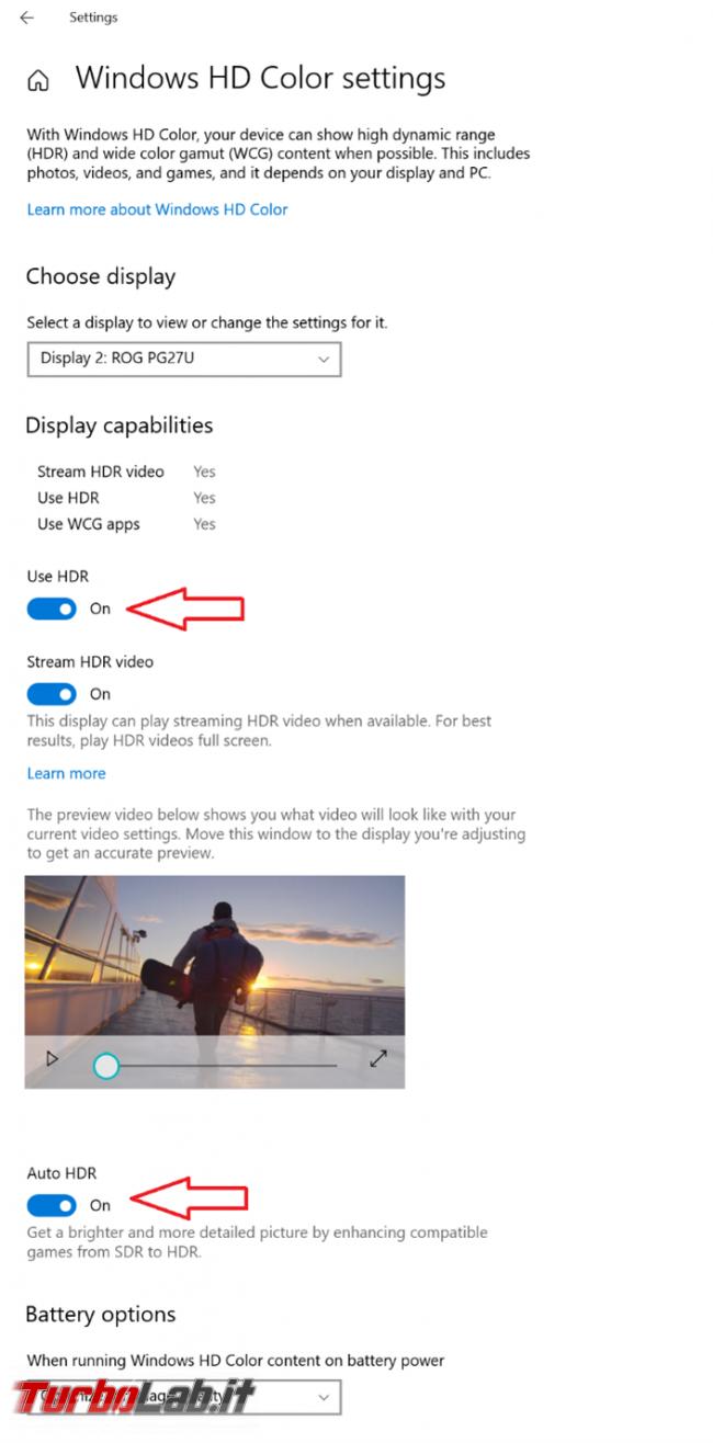 Cosa c'è nuovo Windows 10 21H2 Aggiornamento Ottobre 2021: tutte novità funzioni upgrade (video)