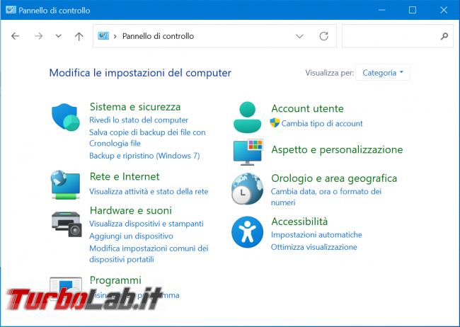 Cosa c'è nuovo Windows 10 21H2 Aggiornamento Ottobre 2021: tutte novità funzioni upgrade (video) - zShotVM_1620489793