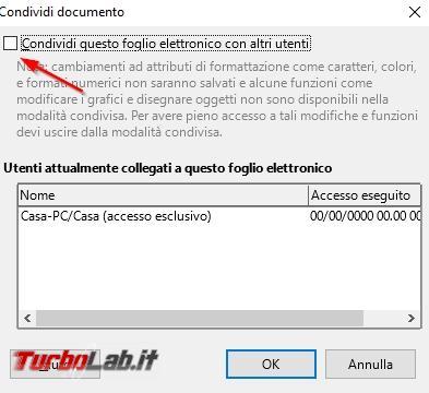Creare documenti condivisi LibreOffice, Google Documenti Microsoft Office - 2017-04-27 15_21_33-Condividi documento