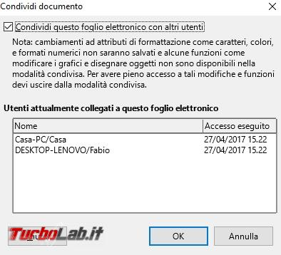 Creare documenti condivisi LibreOffice, Google Documenti Microsoft Office - 2017-04-27 15_22_50-Condividi documento