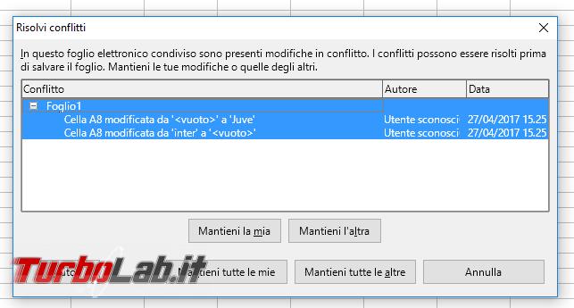 Creare documenti condivisi LibreOffice, Google Documenti Microsoft Office - image_2017-04-27_15-27-10