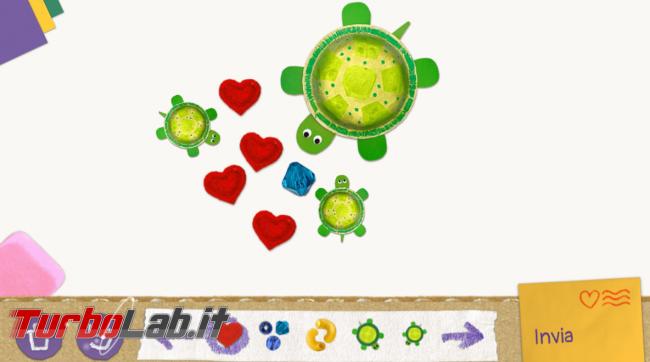 doodle Google festa mamma è laboratorio creativo - FrShot_1589094254