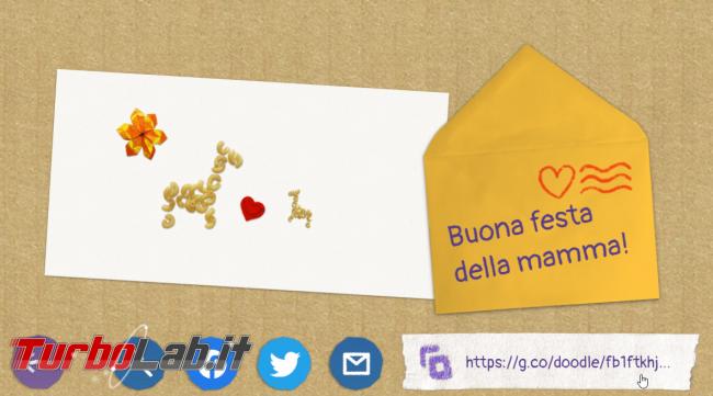 doodle Google festa mamma è laboratorio creativo - FrShot_1589095000