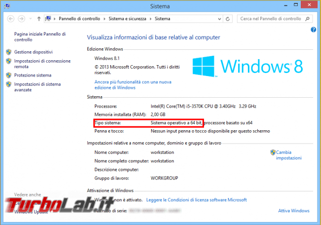 Download .NET Framework 4.8: ultima versione, setup completo, italiano Windows 10, Windows 8.1 Windows 7 (installazione / Offline Installer)