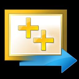 Download Microsoft Visual C++: quale versione devo installare? Dove scaricare ultima versione italiano Windows 10, Windows 8.1 Windows 7? - microsoft visual c++