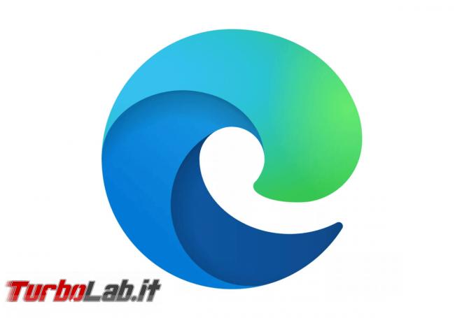 Ecco nuovo logo Microsoft Edge - 2019-11-04-image-4