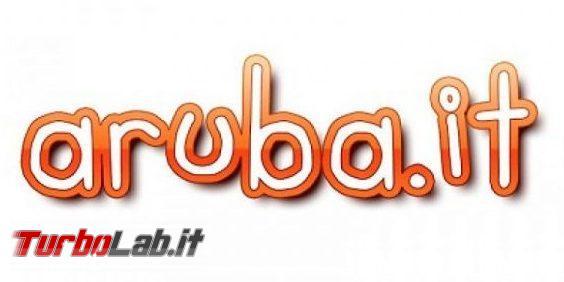 Email phishing nome Aruba: è truffa - aruba-provider-hosting-e1499323505387