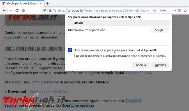 eMule Linux (Ubuntu): download, configurazione guida completa aMule (video)