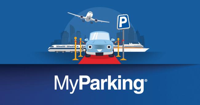 era smartphone parcheggio si trova... palmo mano - myparking_destinazioniit
