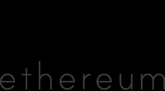 Ethereum 2.0: smart contract è stato deployato ( prezzo vola) - ethereum coin logo