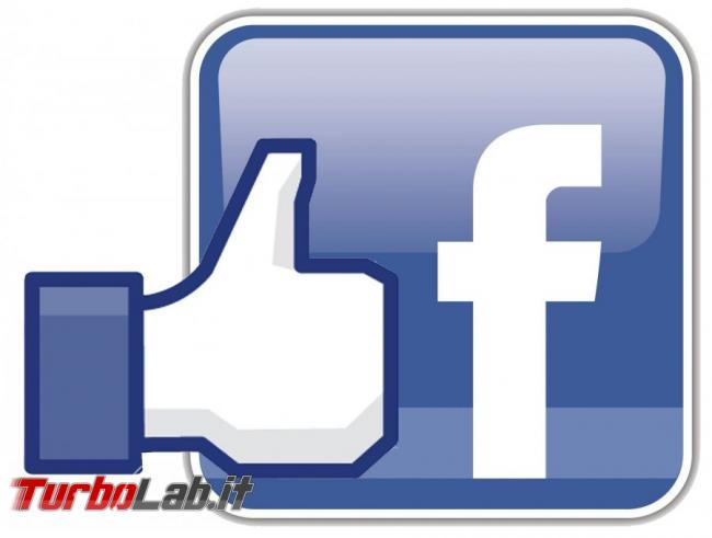 Facebook: oggi Australia dice addio contatore like - 106901063e0c42be252f9871ab8ab2bb_XL