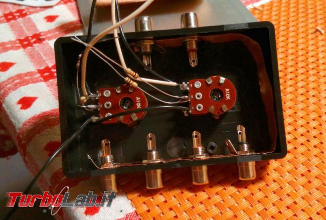 Fai te: mixer passivo due canali stereo - IMG_20180220_011837r