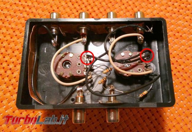 Fai te: mixer passivo due canali stereo - IMG_20180220_015220r