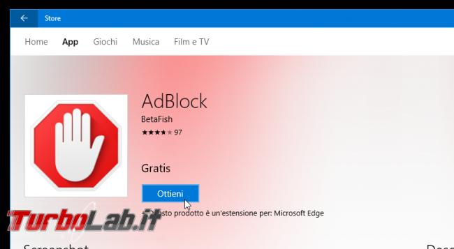 File hosts contro estensioni block: qual è metodo migliore? confronto, pro contro due tecnologie