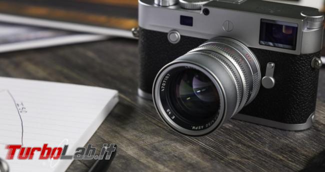 Fotografia: Olympus, Leica Nikon offrono corsi gratuiti online - FrShot_1586765514