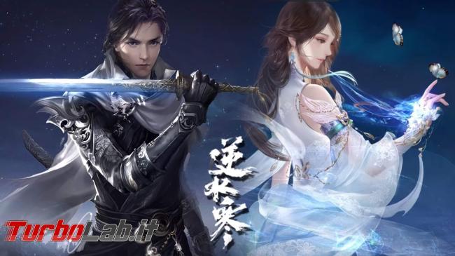 Gamer cinese paga 13 mila dollari riavere avatar aveva personalizzato spendendo cifra folle - 2019-11-25-image-17