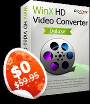 Giveaway Pasqua: WinX HD Video Converter Deluxe altri 4 programmi sono regalo - 1617341863095_box