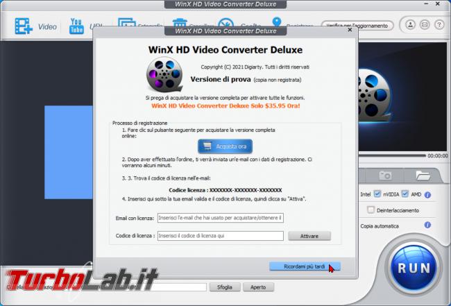 Giveaway Pasqua: WinX HD Video Converter Deluxe altri 4 programmi sono regalo - zShotVM_1617222365