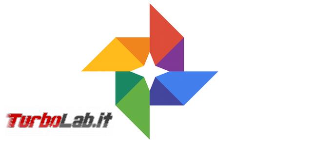 Google Foto ha raggiunto miliardo utenti - Annotazione 2019-07-25 144915