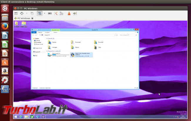 Grande Guida dual-boot Windows - remote_desktop_ubuntu