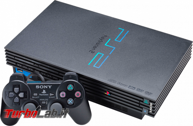 Grande Guida PCSX2, emulatore PlayStation 2 PC (giocare God of War Metal Gear Solid Windows)