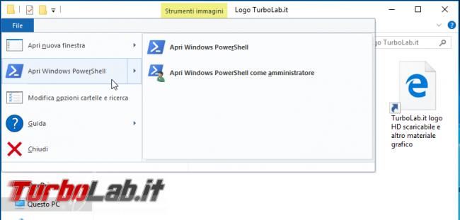 Grande Guida Windows 10 1704 (Creators Update / Redstone 2): tutte novità dettagli aggiornamento automatico